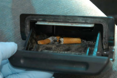 Car Lighters- Now a Thing of Past 4