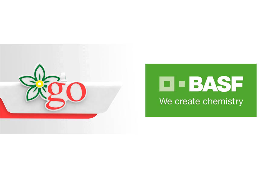 BASF and GO Pakistan Sign MoU for Research-based Collaboration for Automotive Industry 2