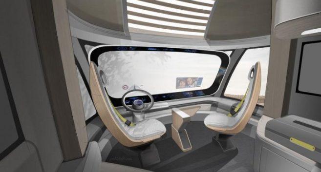 Hyundai Wins 3 Red Dot Awards for Design Concepts 23
