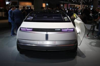 Hyundai Wins 3 Red Dot Awards for Design Concepts 15