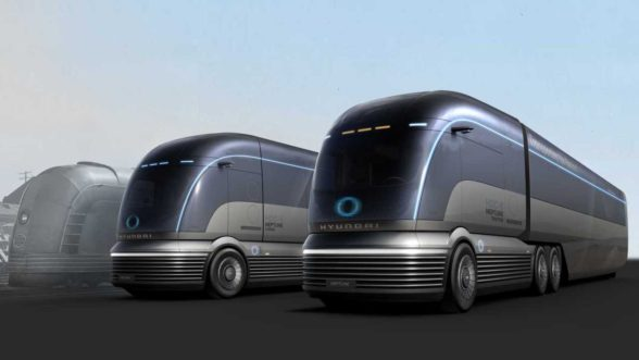 Hyundai Wins 3 Red Dot Awards for Design Concepts 26