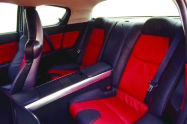 Remembering the Mazda RX-8 9