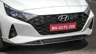 Hyundai i20 Hatchback Wins 2021 India Car of the Year Award 9