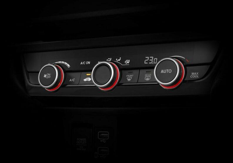 Honda City Hatchback Debuts in Indonesia 10
