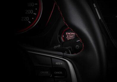 Honda City Hatchback Debuts in Indonesia 11