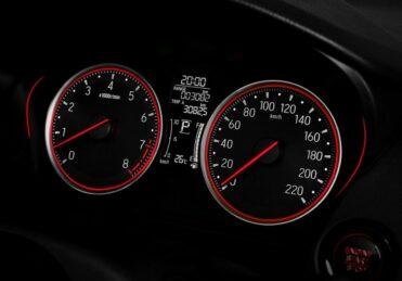 Honda City Hatchback Debuts in Indonesia 8