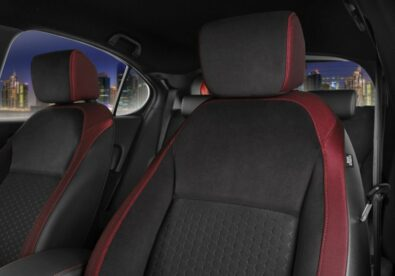 Honda City Hatchback Debuts in Indonesia 13