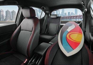 Honda City Hatchback Debuts in Indonesia 14
