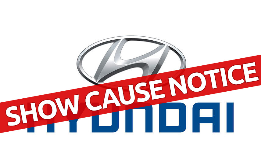 CCP Issues Notice to Hyundai Nishat for Deceptive Marketing Practices 2