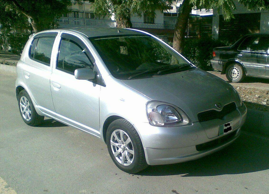 Auto Sector Demands Car Scrappage Policy 4