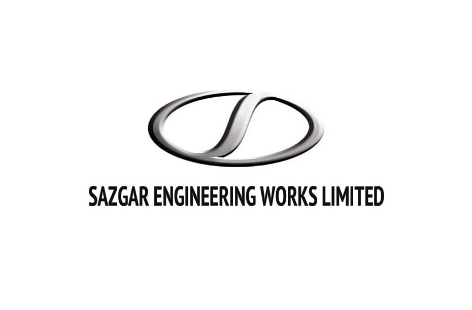 Sazgar in Ties with Another Chinese Automaker 8
