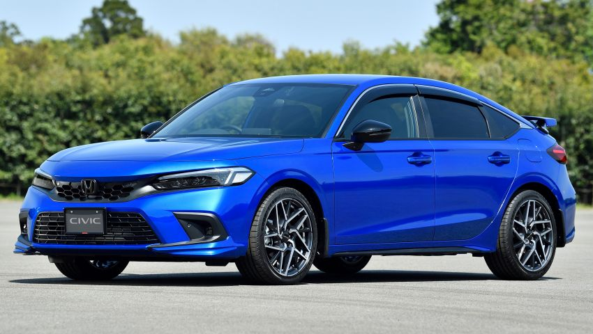 2022 Honda Civic Hatchback 8 e1624500429119 850x480 2