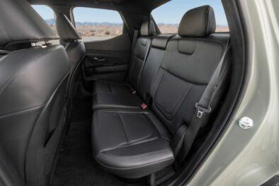 Hyundai Unveils the Santa Cruz Pickup 2