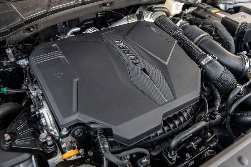 2022 Hyundai Santa Cruz 2 850x567 1