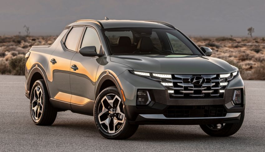 2022 Hyundai Santa Cruz 62 e1618537959796 850x489 1