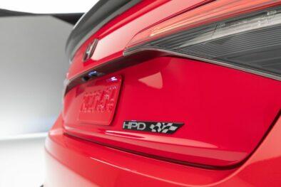 11th Gen Honda Civic Pricing Announced 11