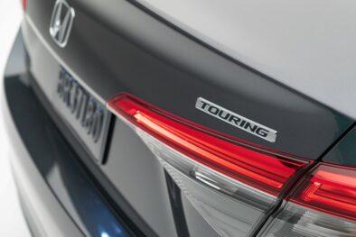 11th Gen Honda Civic Pricing Announced 23