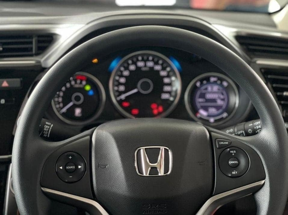 Has Honda Given Toyota a Chance to Increase Yaris Prices? 9