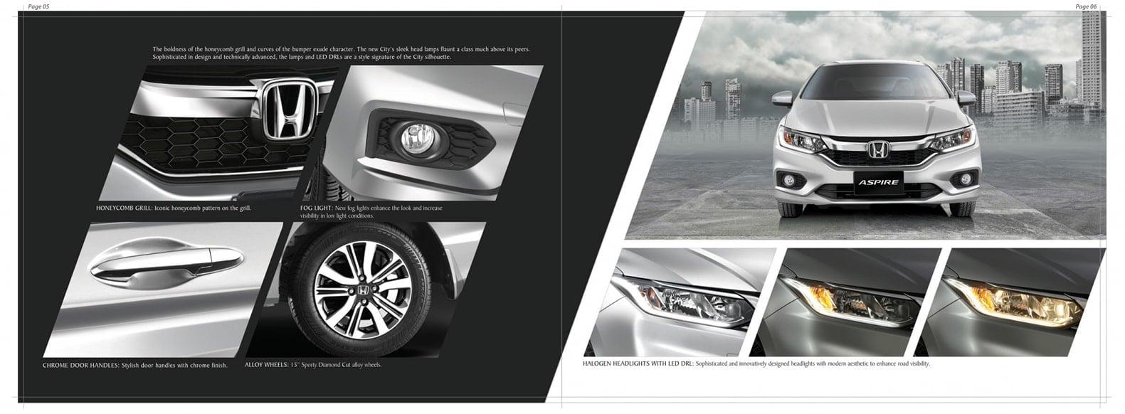 City Brochure 02