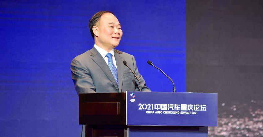 Eric Li Shufu Geely Chairman e1623821035949 850x444 1