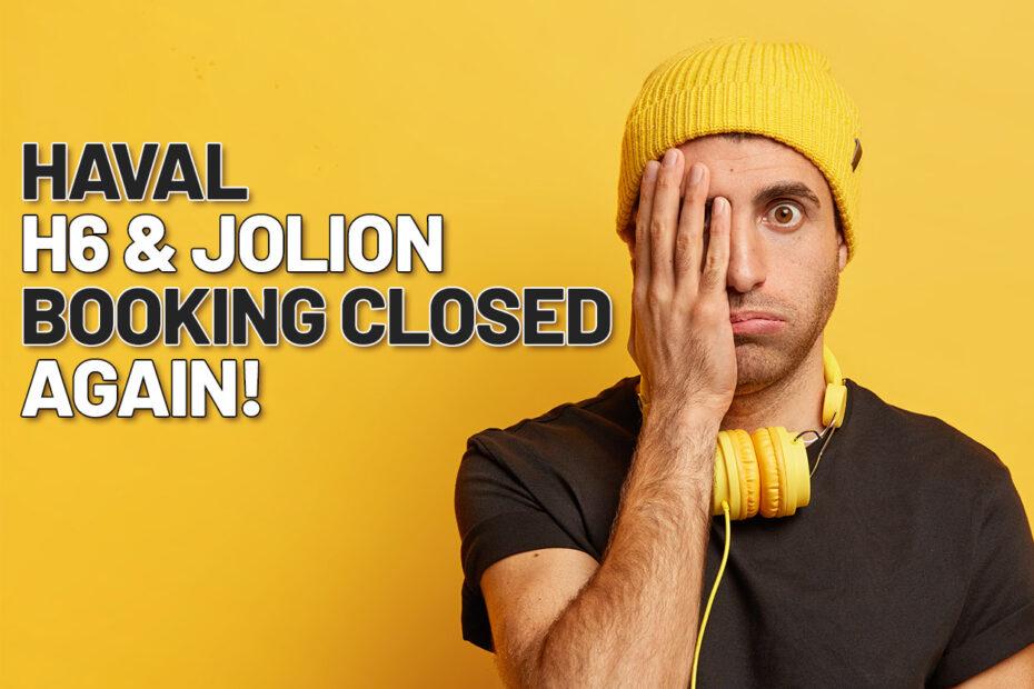 H6 Jolion