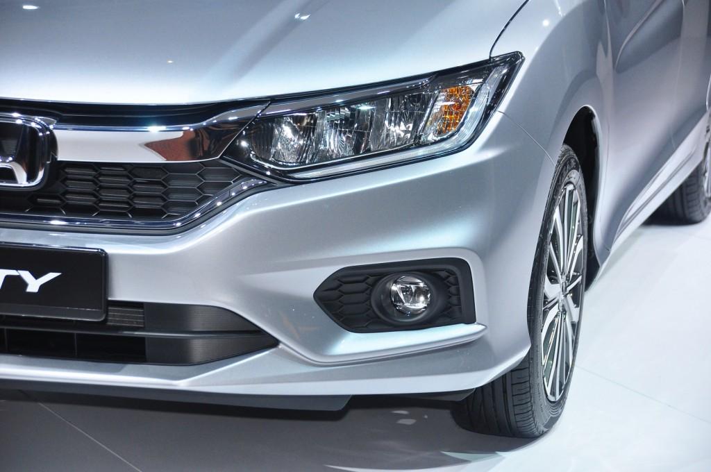 Honda City V 2017 05 1024x680 1