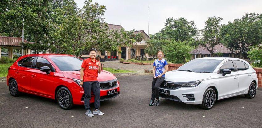 Honda Indonesia Olympic Gold Medallist 2 e1629351602494 850x416 1