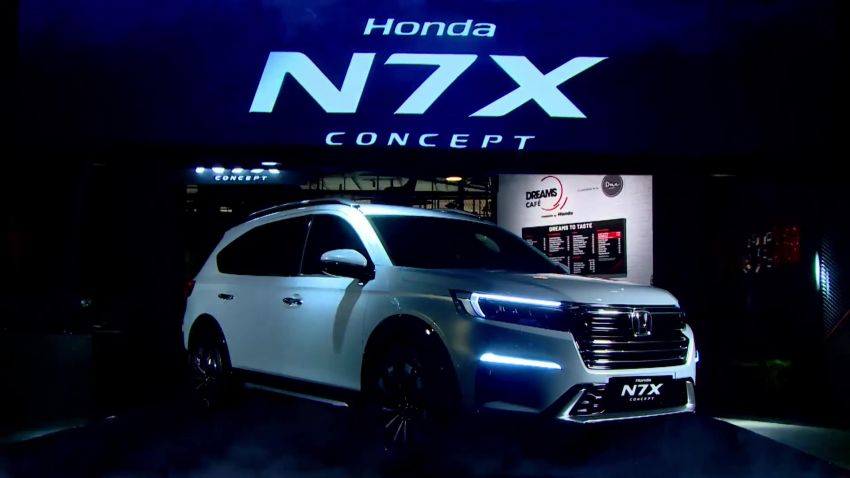 Honda N7X concept Indonesia debut 16 850x478 1