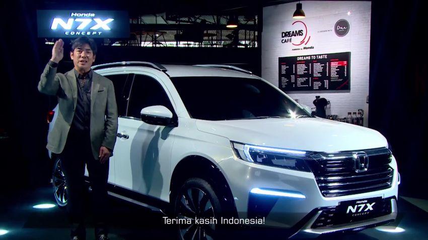 Honda N7X concept Indonesia debut 26 850x478 1