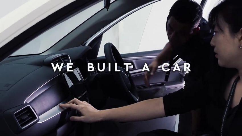 Honda N7X concept Indonesia debut 5 850x478 1