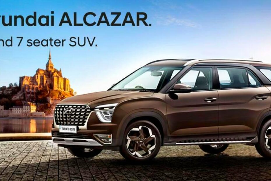 Hyundai Alcazar featured 2