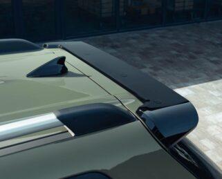 Hyundai Casper Interior and Features Revealed 3