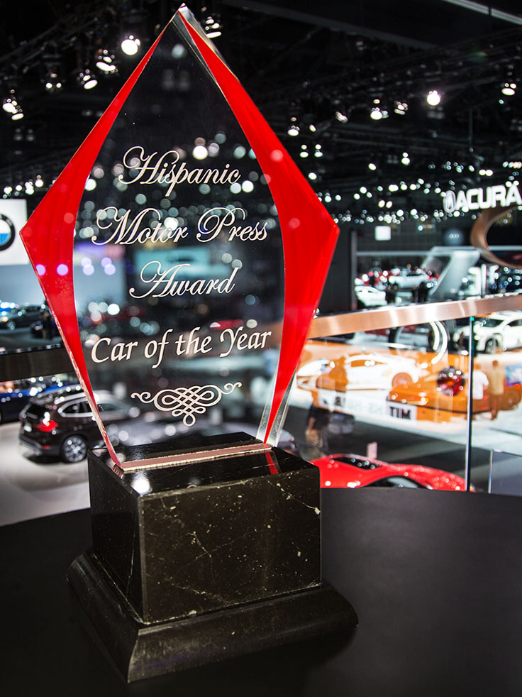 New Hyundai Elantra Wins 2021 Hispanic Best Car Model Award 1