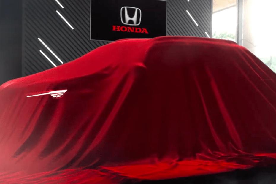 Mystery Honda SUV e1632316360163