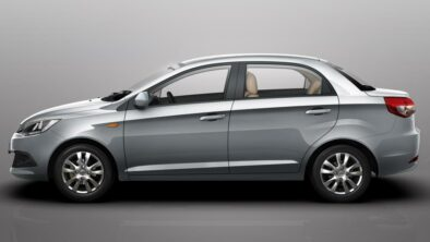 Chery in Pakistan- The Expectations 30