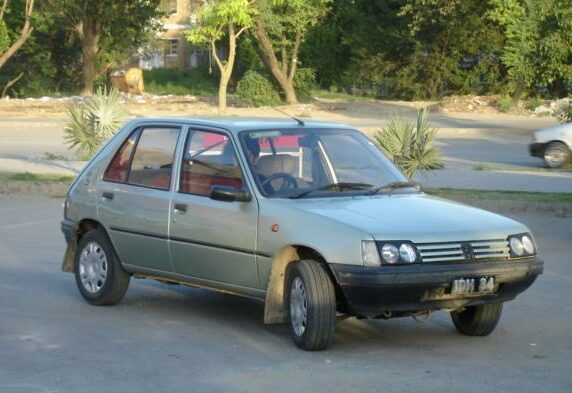 Pakistan Ready to Welcome Peugeot Cars- Again! 2