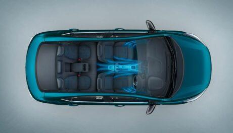 New Tata Tigor EV Launched in India 9