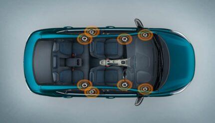 New Tata Tigor EV Launched in India 10