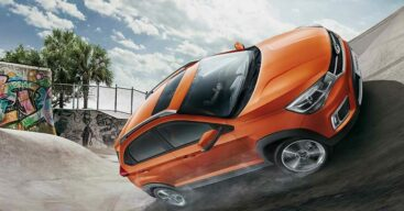 Chery in Pakistan- The Expectations 2