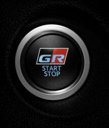 Toyota Corolla Cross GR Sport Revealed for Taiwan 7