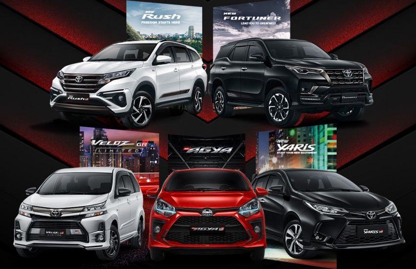 Toyota ID GR Sport Range 850x549 1