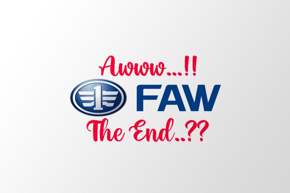 aww faw