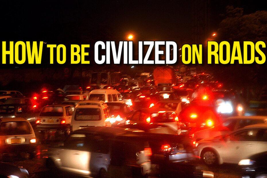 civilized roads 2