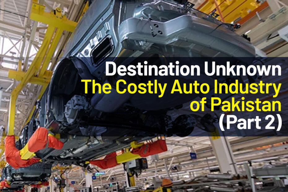costly auto pk 02