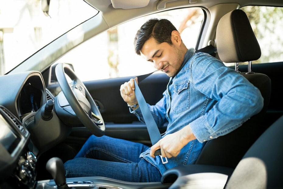 seat belts pic