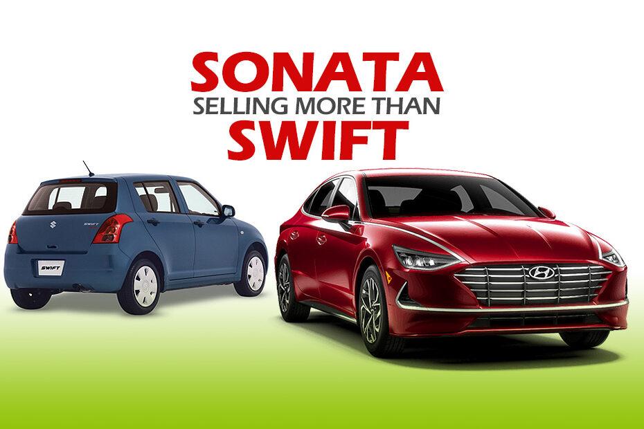 sonata swift