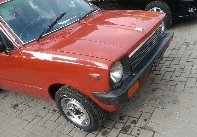 suzuki fx 1982 7095980
