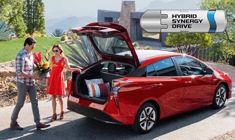 ths 20 hybrid comp 1