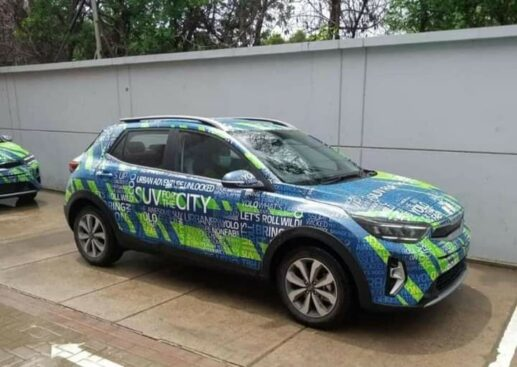 Lucky Motors Set to Assemble Vehicles of Two Entirely Different Brands Under One Roof 1